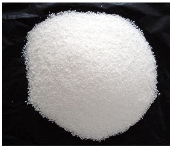 PP Random Copolymer Powder for Master Batch as The Carrier