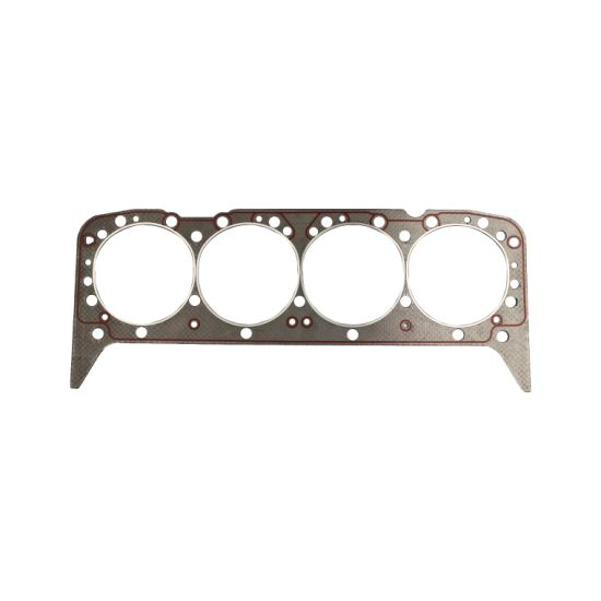 Graphite Head Gasket for Chevrolet Small Block Chevy 350