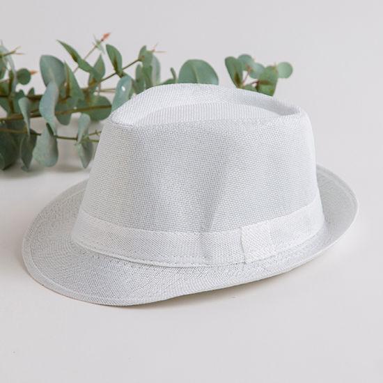 Ribbon Straw Hats, Jute Ribbon Cap, Linen Caps, New Linen Hats, Jute Mens Caps, Jute Ladies Hats, Linen Ribbon Hats, Linen Ribbon Caps