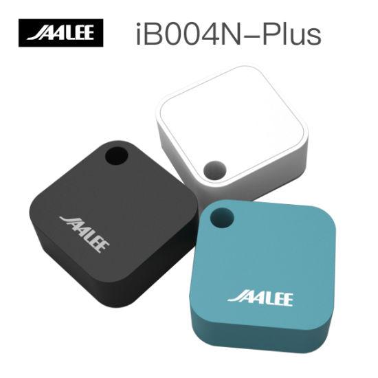 Jaalee Long Battery Life Bluetooth Proximity Beacon Broadcast Ibeacon  Eddystone Data