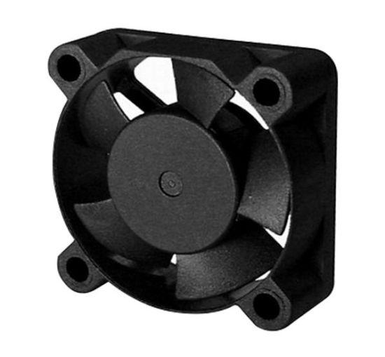 30mm 30X30X10mm 3 3V 5V DC Quiet Fan for Raspberry Pi