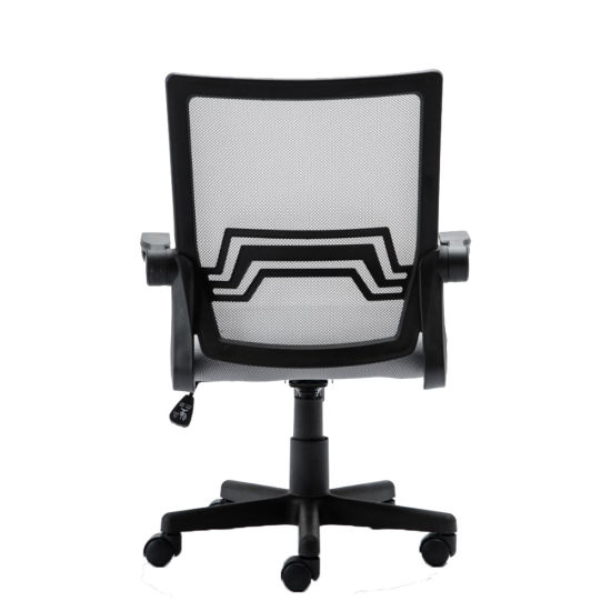 Amazing China Casablanca Simple Installation Cheap Mesh Swivel Caraccident5 Cool Chair Designs And Ideas Caraccident5Info