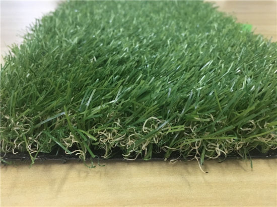 Artificial Grasss Artificial Green Grass Fabric for Basketball Artificial Grasss for Decoration