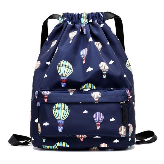 Drawstrings Bag,Polyester Bag,Sport Bag,Gym Bag,Backpack, Nylon Bag, Promotion Bag,Gift Bag, Tote Bag,Shopping Bag,Non Woven Bag,Promotional Bag,Duffel Bag