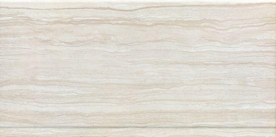 300X600 Ceramic Tile Glazed Marble Design Tile for Wall and Kitchen (36012)