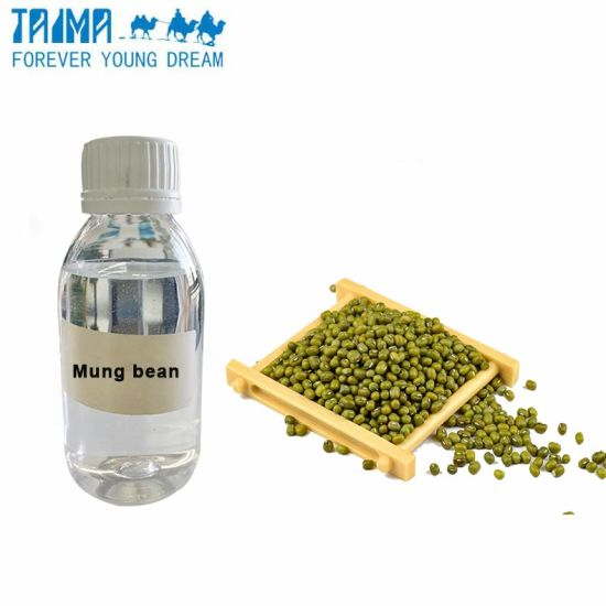Best Price Juice Flavor Concentrate Mung Bean Flavor for Vape pictures & photos