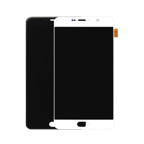 Mobile Phone LCD Screen for Samsung A710f A700 2016 Screen Complete pictures & photos