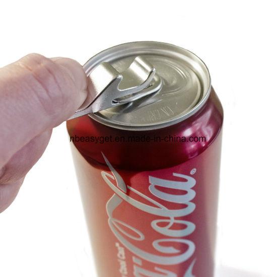 Keychain Bottle Opener Best Aluminum Bottle//Can bartender bottle opener /&