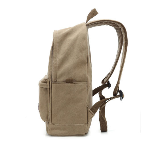 Factory Fashion Laptop Backpack for Sale pictures & photos