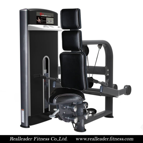 Fitness Equipment/Bodybuilding Equipment for Seated Triceps Extension (M7-1006) pictures & photos
