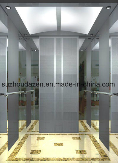 Cheap Price for Otis Elevator Quality in China with Ce