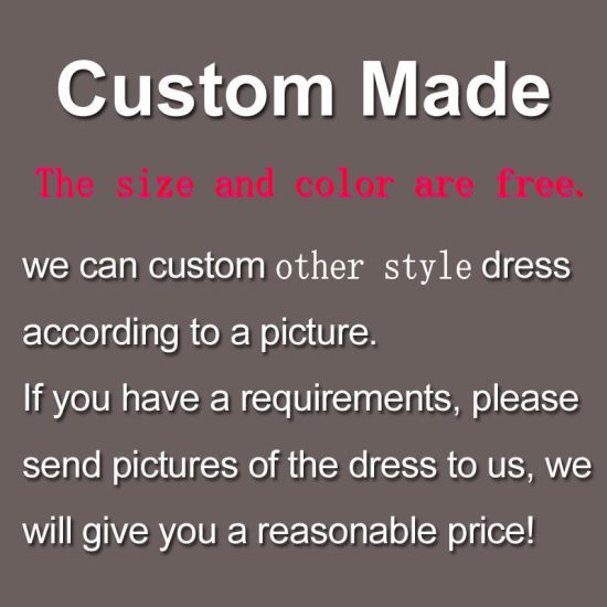 Sexy Party Prom Dress Silver Beading Celebrity Evening Dresses B198 pictures & photos