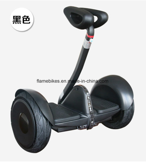 Xiaomi APP Self Balance Scooter with 700W Motor pictures & photos