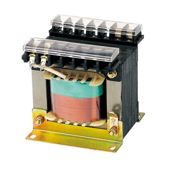 Honle Jbk3 AC Low Latency 220va 5000W Machine Control Transformer