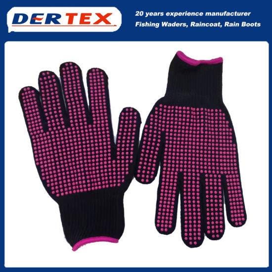 in stock release date various design Protective Safety Gloves for Electrical Work Wood Working