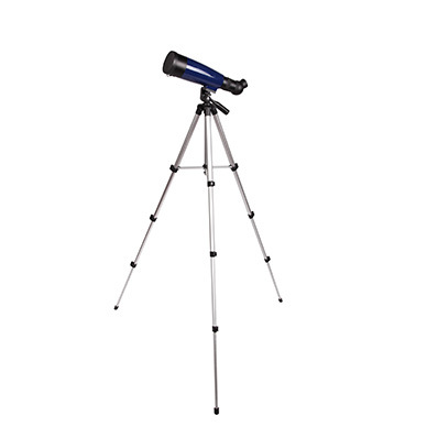 Refractor Astronomical Telescope Aperture 70mm pictures & photos