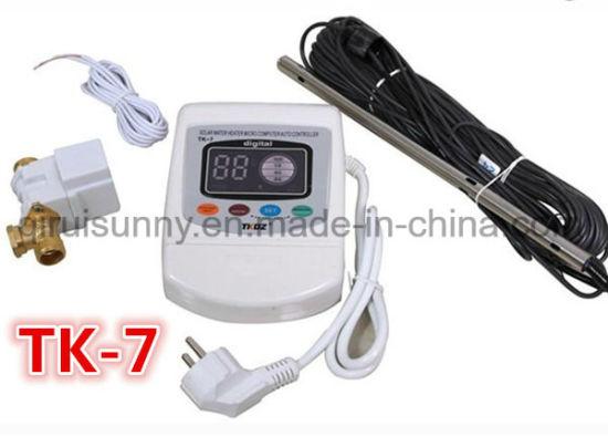 Tk-7 Solar Water Heater Controller Sensor