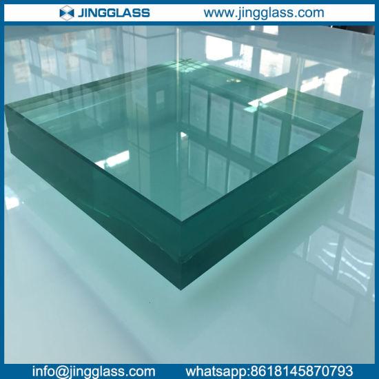 laminated glass windows burglar wholesale high quality acoustic laminated glass door window china