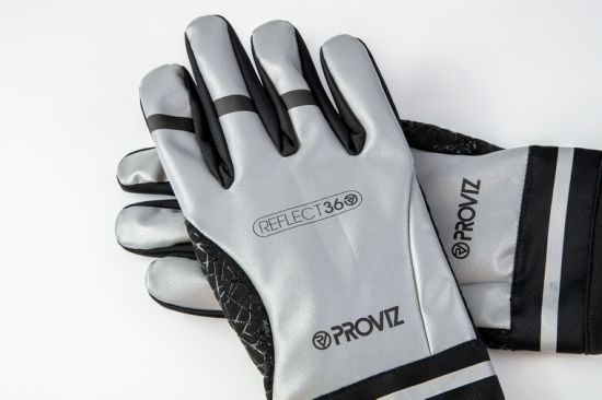 Adult Ski Glove/Winter Glove/Winter Bike Glove/ Cycle Glove/Detox Glove/Eco Glove/Oekotex Glove/Touch Screen Glove/Waterproof Glove/Foil Glove/Unisex Glove