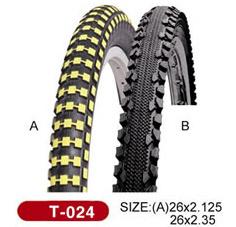 Kenda Bicycle Tyres K1047 29*1.95 60tpi for Mountain Bike Wholesale