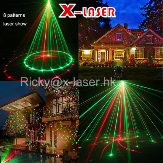 China blinking red and green laser christmas lights projector star blinking red and green laser christmas lights projector star show for outdoor indoor seasonal holiday festival christmas decorations waterproof laser lights aloadofball Gallery