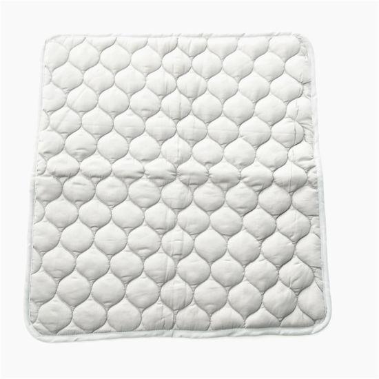Quilts for Sale Comforter Sets Wholesale Comforter King