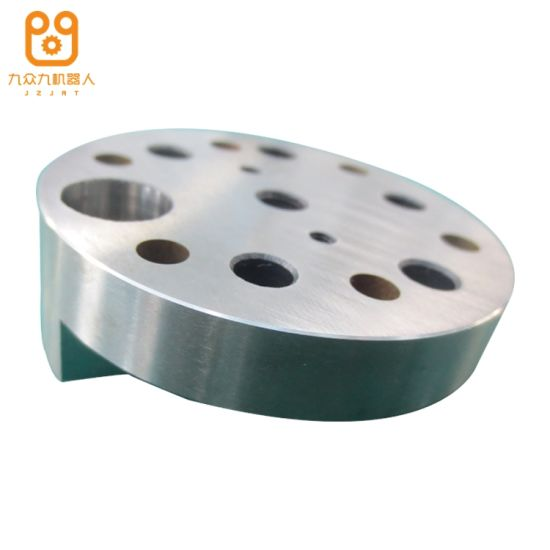 Custom Made Motorcycle Spare Parts Mould