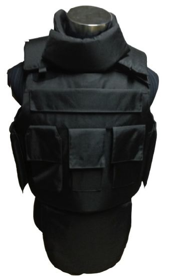 2020 New Type Xinan Military and Police FDY2RC4j-Xa01 Bulletproof Vest