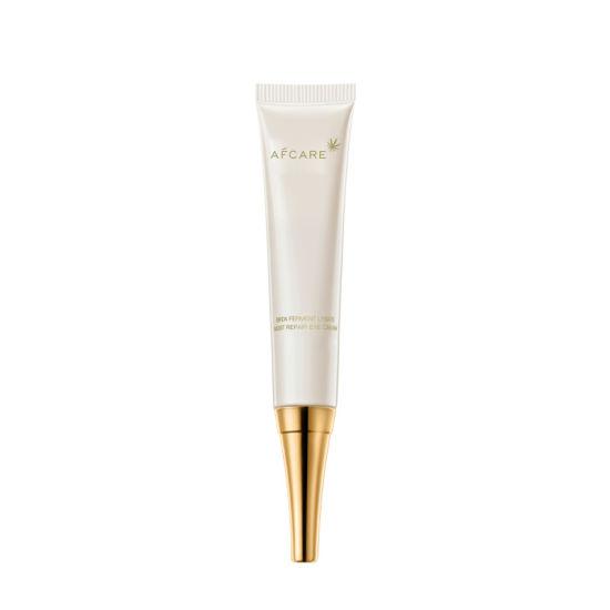 Yeast Eye Cream Eye Bag Removal Cream Dark Unisex OEM Anti-Wrinkle Repair Eye Cream