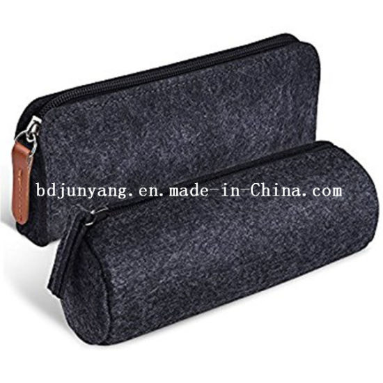 Wholesale Top Quality Felt Pen Container pictures & photos