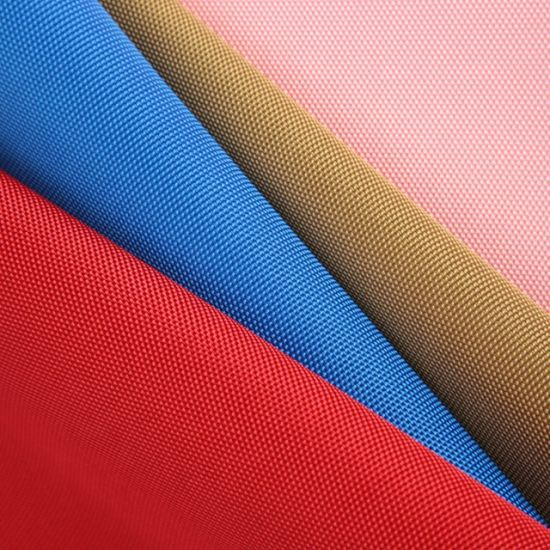 RPET Polyester T/C Fabric for Garment Lining/Recycled Polyester Fabric with Eco-Friendly