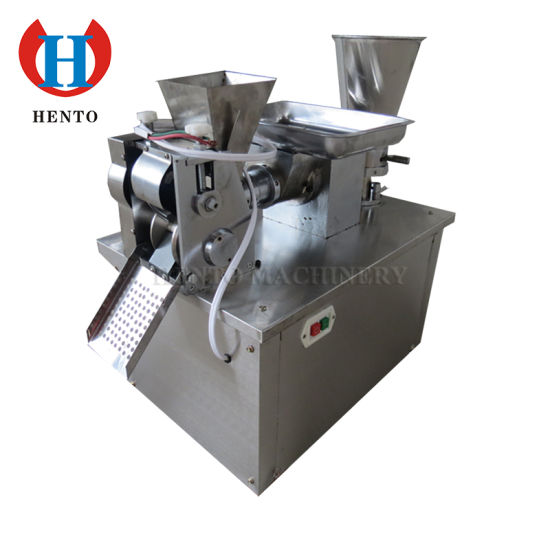 High Quality Automatic Spring Roll Product Line With CO