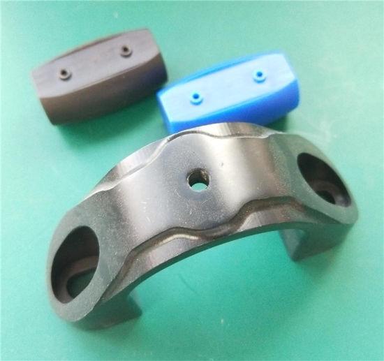 CNC Aluminium Parts/CNC Precision Machining Parts/CNC Machined Parts/CNC Anodizing Parts/Motorcycle Parts/Motorcycle Spare Part/Engine Parts