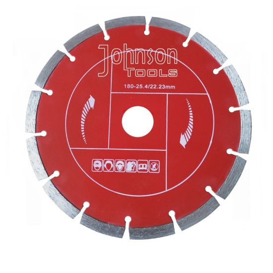 9 inch Diamond Blade Cutting disc Grinder 230mm Angle Grinder Dry Stone Brick Concrete Stone Tile
