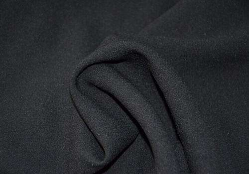 75D+30d Four Way Spandex Polyester Fabric