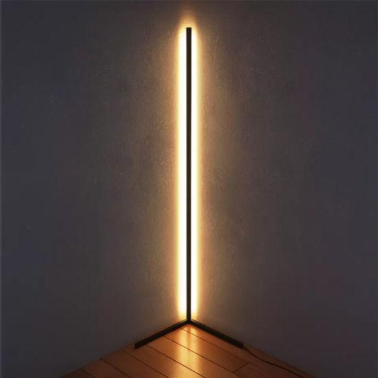 LED Modern Decorative Home Indoor Lighting, Distributor Lamp, LED Interior Lighting Floor Light, LED Floor Lamp