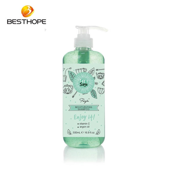 China Oem Private Label Tea Tree Hair Shampoo Professional Manufacturers China Private Label Hair Shampoo And Hair Shampoo Professional Manufacturers Price