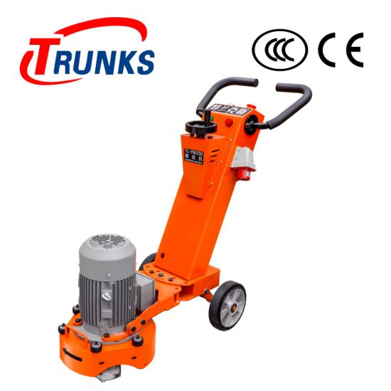 electric concrete product sale china grinder edge vszxhlebagyi for polisher floor