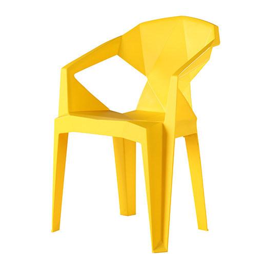 China Yellow Kitchen Chairs for Sale - China Kitchen Chairs ...