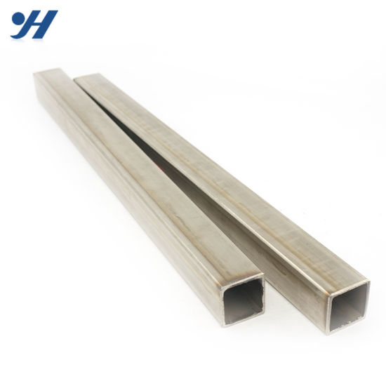 Factory Price China Supplier Slotted Galvanized Steel C Channel Strut Channel  sc 1 st  Zhangjiagang Ever Faith Industry Co. Ltd. & Factory Price China Supplier Slotted Galvanized Steel C Channel ...