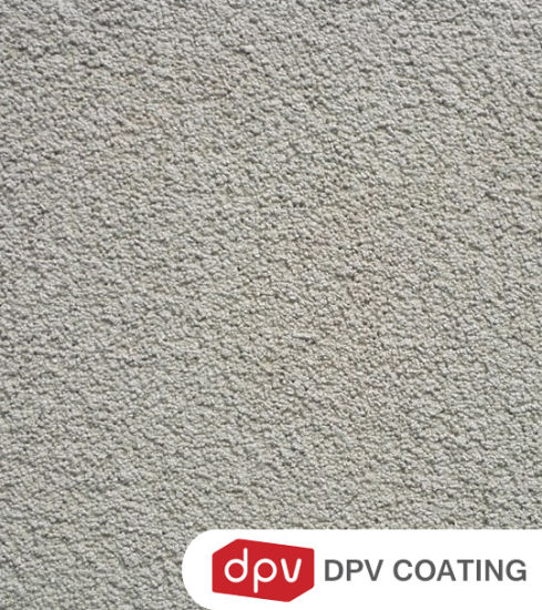 China Real Stone Texture Paint Exterior Wall Paint Water Based