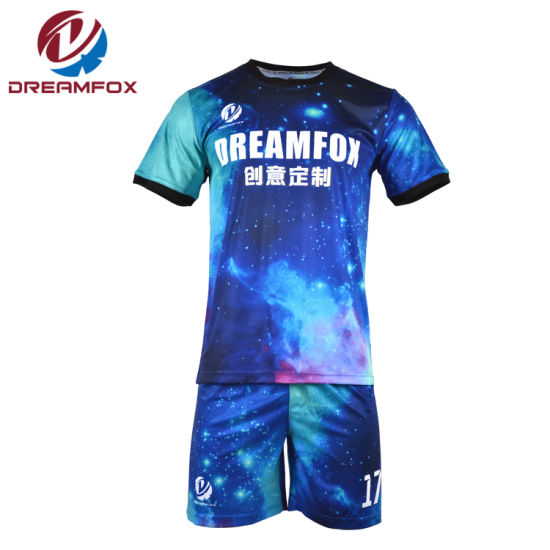 jersey for football