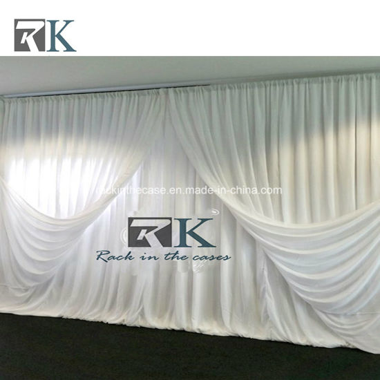 China wholesale backdrop pipe and drapes for wedding decoration wholesale backdrop pipe and drapes for wedding decoration junglespirit Images