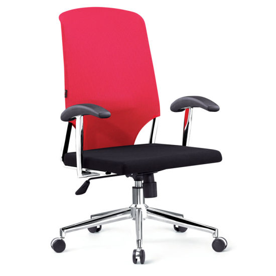 china ergonomic office swivel mesh ceo chair with adjustable