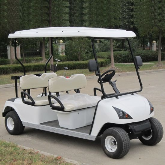 China 4-Sided Enclosed 4-Person Golf Cart with 4 Seats (DG-C4 ... on 4 person volvo, 4 person grill, 10 person golf cart, 9 person golf cart, 4 person buggy, 12 person golf cart, 15 person golf cart, 5 person golf cart, 4 person rv, 8 person golf cart, 4 person hot tub, 2 person golf cart, 4 person ez go, 4 person electric scooter, 20 person golf cart, 6 person golf cart, 1 person golf cart,