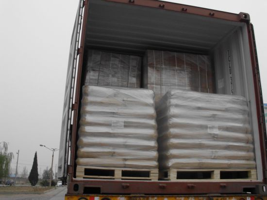 High Grade ISO Certificated Factory Supply Bulk Inulin pictures & photos