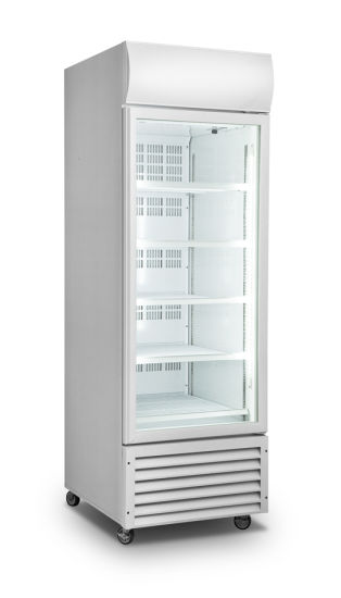 China vertical freezer upright glass door freezer china upright vertical freezer upright glass door freezer planetlyrics Gallery
