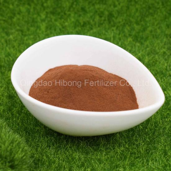 Hibong Biological Fulvic Acid Humate Fertilizer