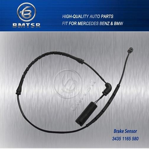 Oe Quality Auto Car Brake Sensor for BMW E53