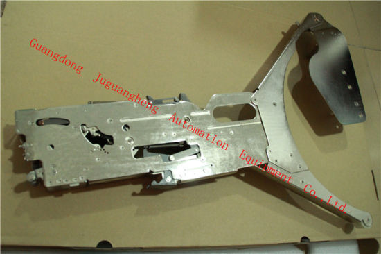 Juki FF 44mm Feeder for Juki SMT Machine pictures & photos